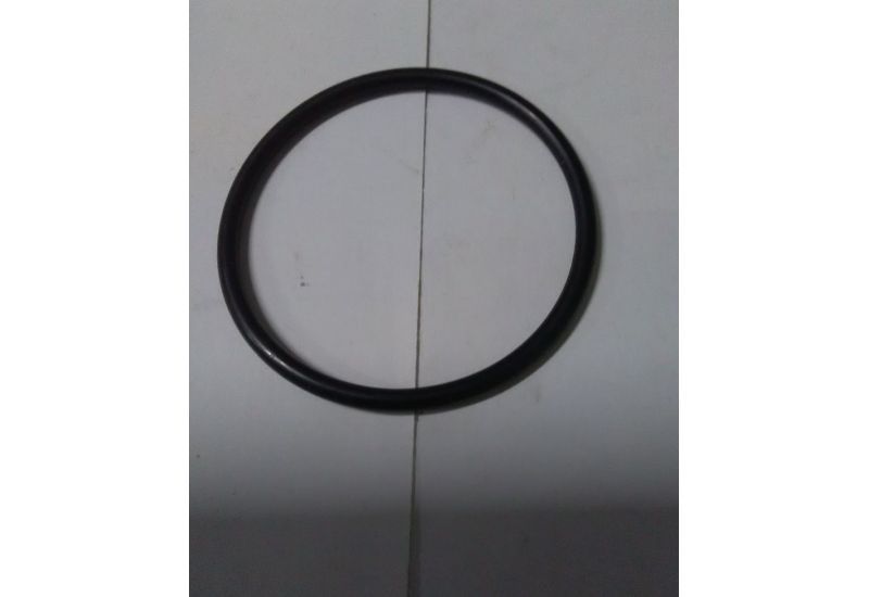 O RING  64X4  OR NBR 70