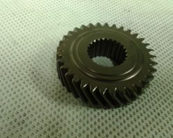 Pinion FORD - 110957C03B